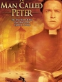 A Man Called Peter 1955
