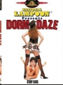 National Lampoon Presents Dorm Daze 2003