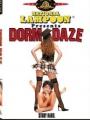 National Lampoon Presents Dorm Daze 2003