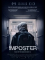 The Imposter 2012