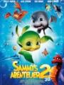 Sammy's Adventures 2 2012