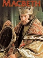 The Tragedy of Macbeth 1971