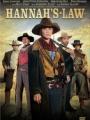 Hannah's Law 2012
