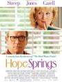 Hope Springs 2012
