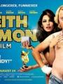 Keith Lemon: The Film 2012