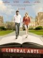 Liberal Arts 2012