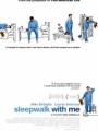 Sleepwalk with Me 2012
