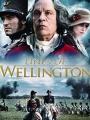 Linhas de Wellington 2012