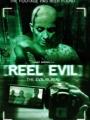 Reel Evil 2012