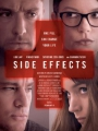 Side Effects 2013