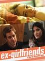 Ex-Girlfriends 2012