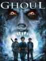 Ghoul 2012