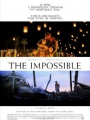 Lo imposible 2012