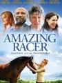 Amazing Racer 2012
