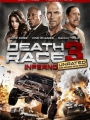 Death Race: Inferno 2013