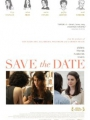 Save the Date 2012