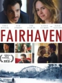 Fairhaven 2012