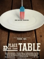 A Place at the Table 2012
