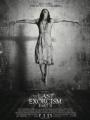 The Last Exorcism Part II 2013