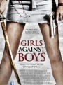 Girls Against Boys 2012