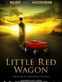 Little Red Wagon 2012