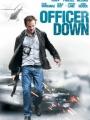 Officer Down 2013