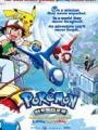 Pokemon Heroes 2003