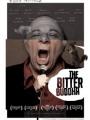 The Bitter Buddha 2012