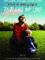 The End of Love 2012