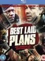Best Laid Plans 2012