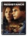 Resistance 2003