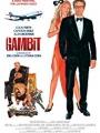 Gambit 2012