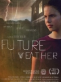 Future Weather 2012