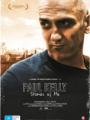 Paul Kelly: Stories of Me 2012