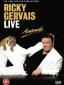 Ricky Gervais Live: Animals 2003