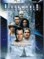 Riverworld 2003