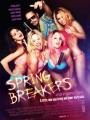 Spring Breakers 2012