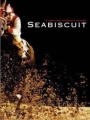 Seabiscuit 2003