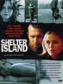 Shelter Island 2003