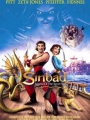 Sinbad: Legend of the Seven Seas 2003