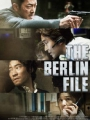 The Berlin File 2013