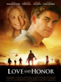 Love and Honor 2013