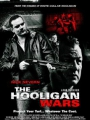 The Hooligan Wars 2012