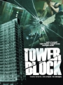 Tower Block 2012