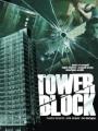 Tower Block 2012