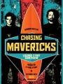 Chasing Mavericks 2012