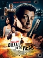 Bullet to the Head 2012