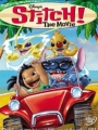 Stitch! The Movie 2003