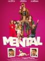 Mental 2012