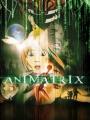 The Animatrix 2003